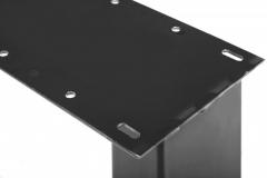 industriele tafel u poot (2)