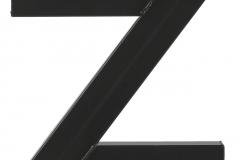 z-poot-klein-zwart-2016-11f2